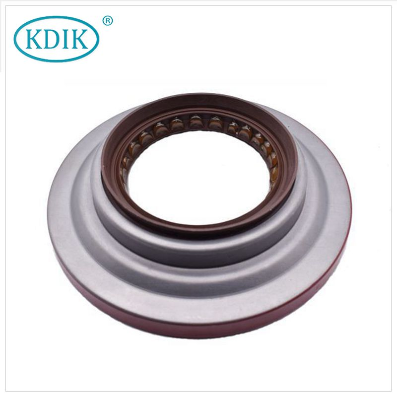 OEM 12020-59600 Size: 70*142*12/36.8 TB9Y use for ISUZU Auto Oil Seals Truck Replacement Spare Parts Wheel Hub Seal