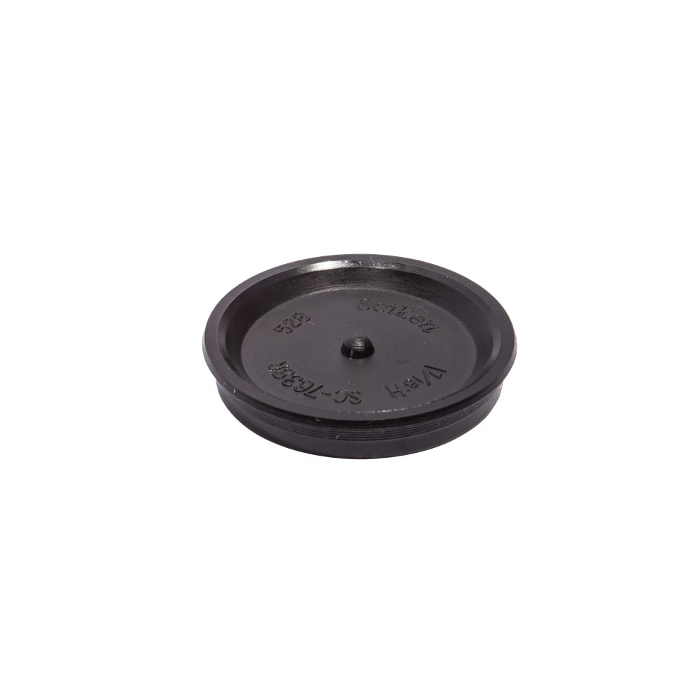 """Wheel cylinder rubber cup 1-1/4"""" for Clutch Pump Repair Kit"""