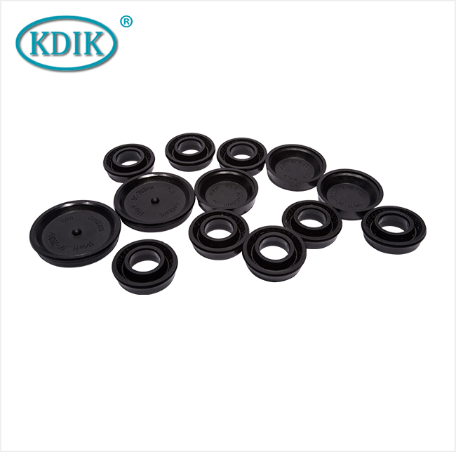 """Hydraulic Wheel cylinder rubber cup 1-1/4"""" for Clutch Pump Repair Kit"""