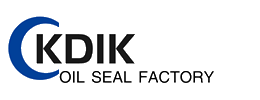 Xingtai Honglei Seal Manufacturing Co., Ltd.