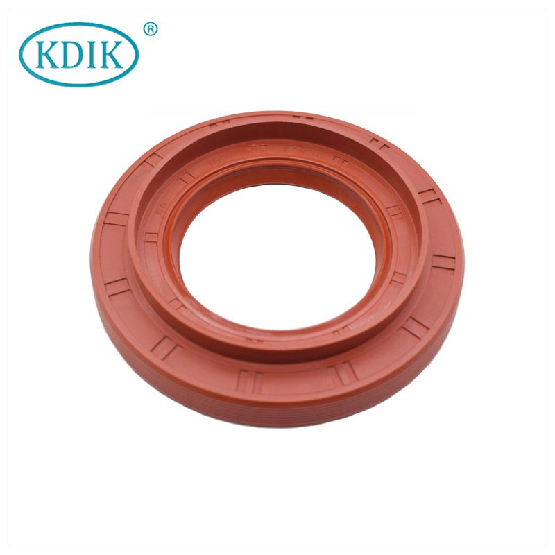 TCY NBR 58*103*12/20 / 58X103X12/20 use for ISUZU Auto Oil Seals Truck Replacement Spare Parts Wheel Hub Seal