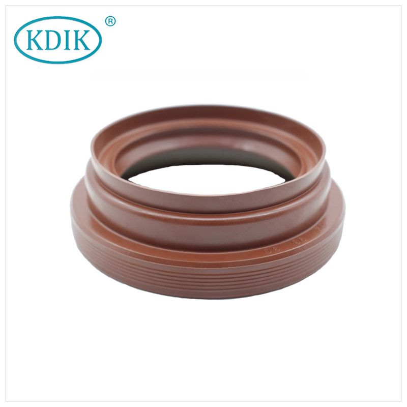 62*93*30 use for JAC Auto Oil Seals Truck Replacement Spare Parts Wheel Hub Oil Seal 62X93X30