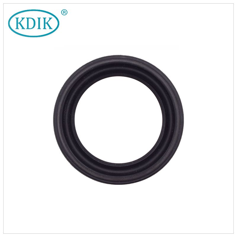 44621-36070 Oil SEAL Brake Booster Body Vacuum Tube for Coaster BB50R for Toyota 44621V COASTER engin size 4200