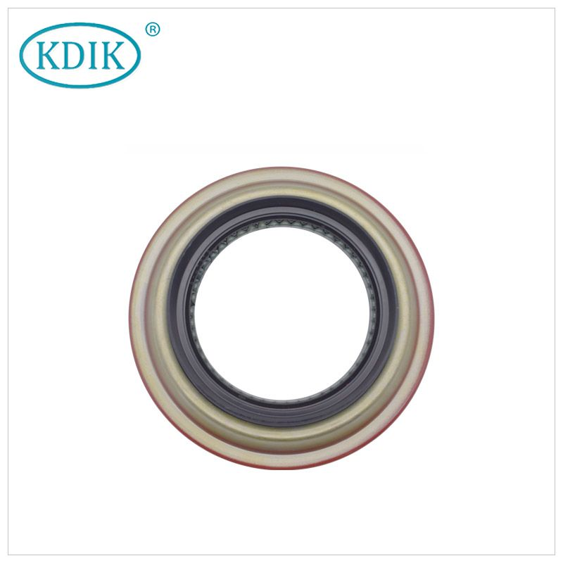 MH034172 / MH 037172 Oil Seal Pinion for Genuine Mitsubhisi PS136 Canter HDX 60*113*12/33 / 60x113x12/33 RR DIFF DRIVE PIN