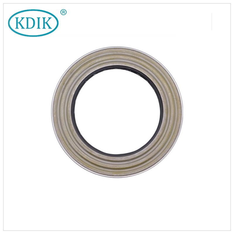 MB308965 TAY Type Crankshaft Rear Wheel Oil Seal 85*127*13 for MITSUBISHI PS136 Truck Parts KDIK Professional Manufacturer