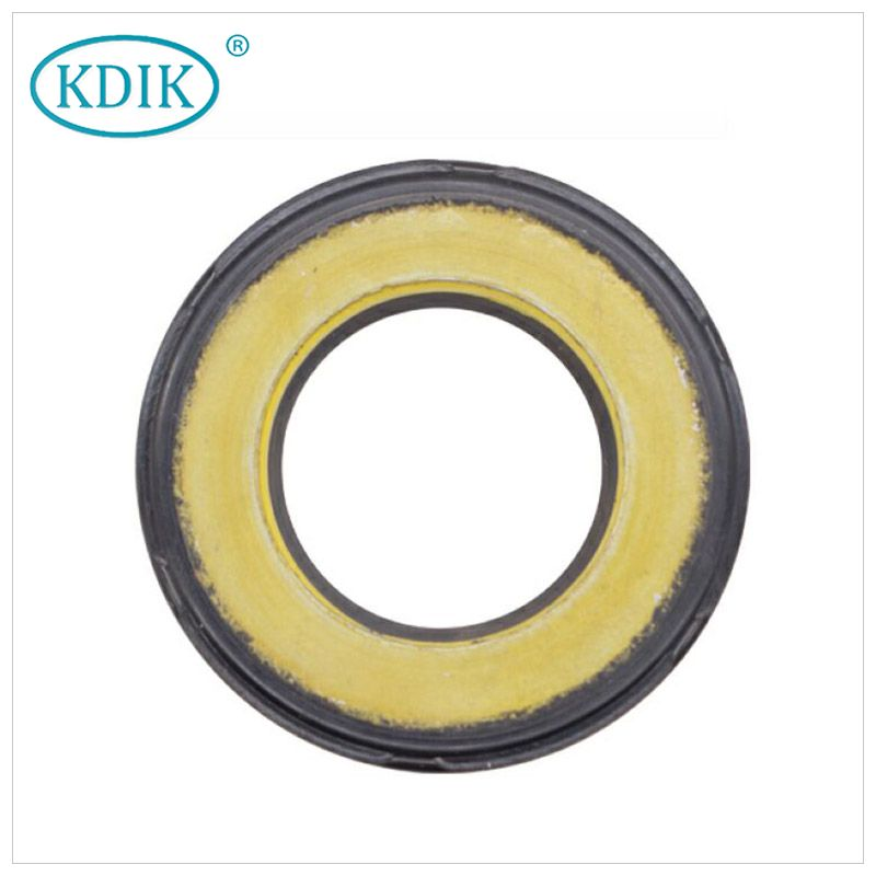 16*28*7 16X28X7 Power Steering Oil Seal Rack Seal for Auto Parts Power Seals KDIK China Maunfacuturer Wholesale Price