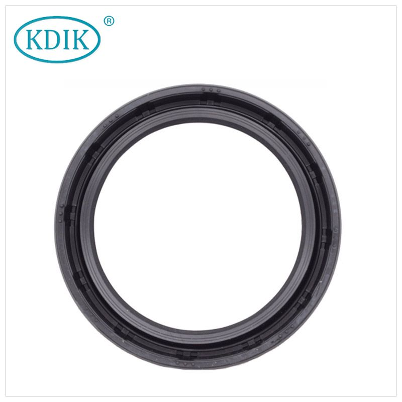 9004A-31018 44*56*8 Oil Seal Rear Axle Shaft use for Toyota AUTO Wheel hub Spare Part Oil Seals China KDIK Manufacturer Supply