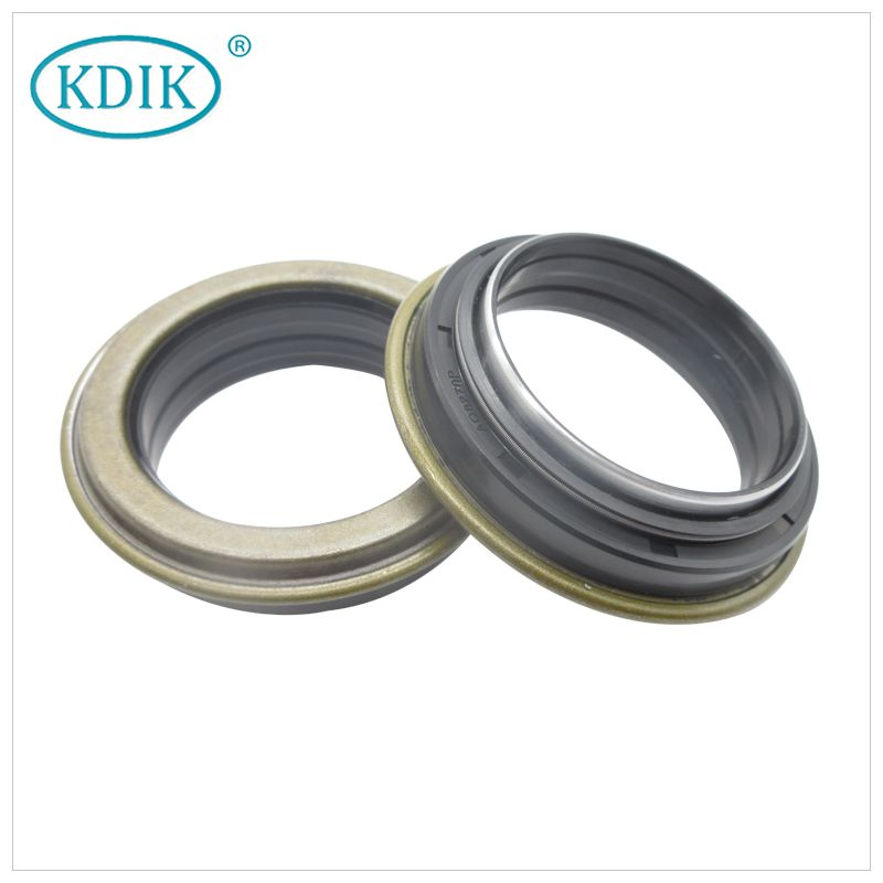 AQ8270P OIL SEAL FOR KUBOTA Agricultural Machinery Oil Seal 52200-23140 50*68*17