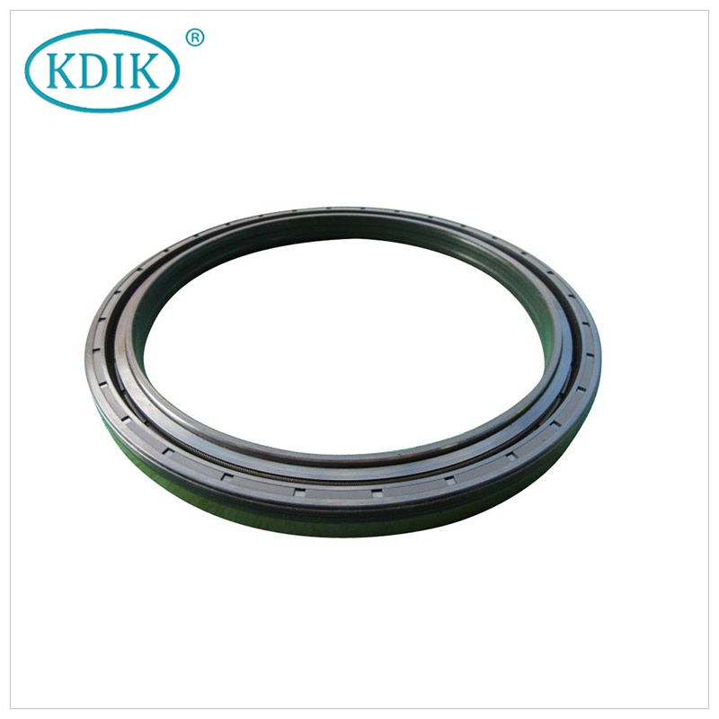 Cassette Oil Seal 150*180*14.5/16 for Agriculture Tractor Rotary Shaft Seals Wheel Hub Oil Seal NBR FKM John-Deere OEM 12018035