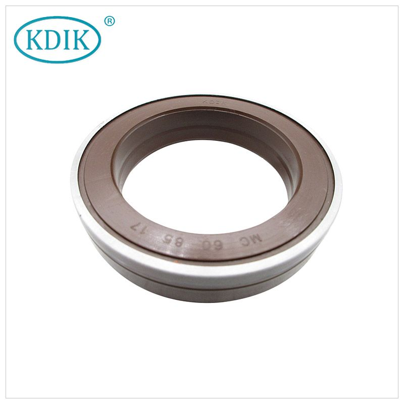 MC 60*85*17 for Agricultural Machinery OIL SEAL