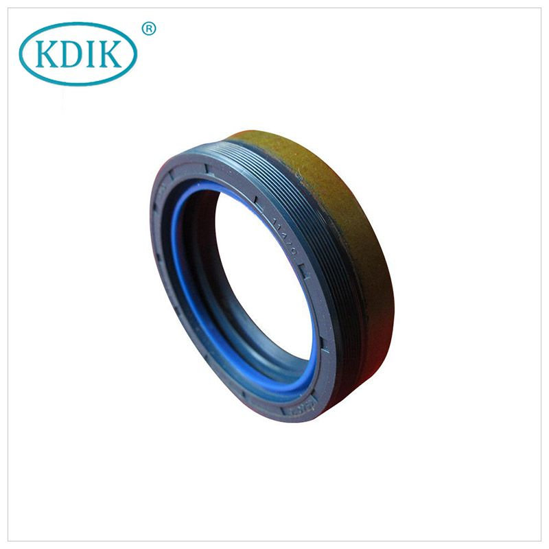 COMBI SF8 45*60*16 NBR+PU 12014977B Tractor Parts Oil Seal for JCB Tractor Oil Seal