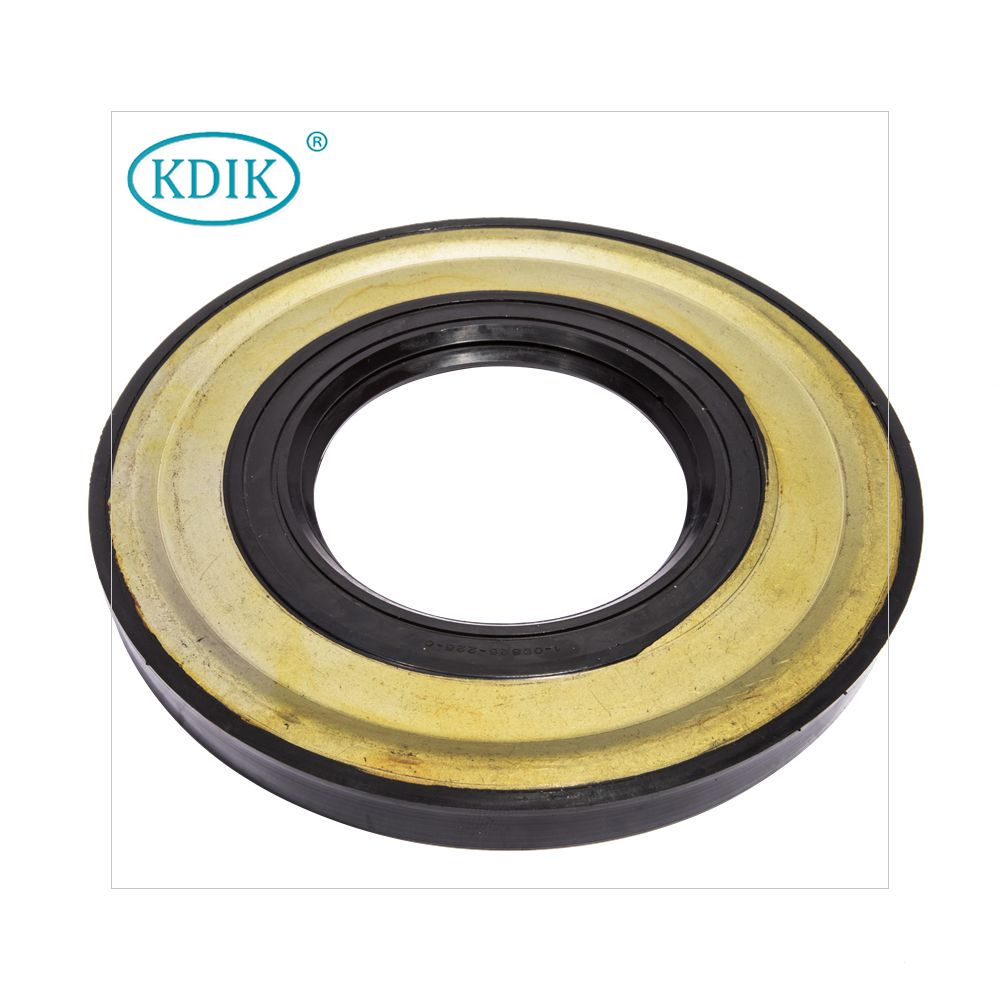 Auto Parts Oil Seal 1-09625-226-0 OEM be1037e0 SIZE tc3y 78 163 16 for ISUZU 78*163*16