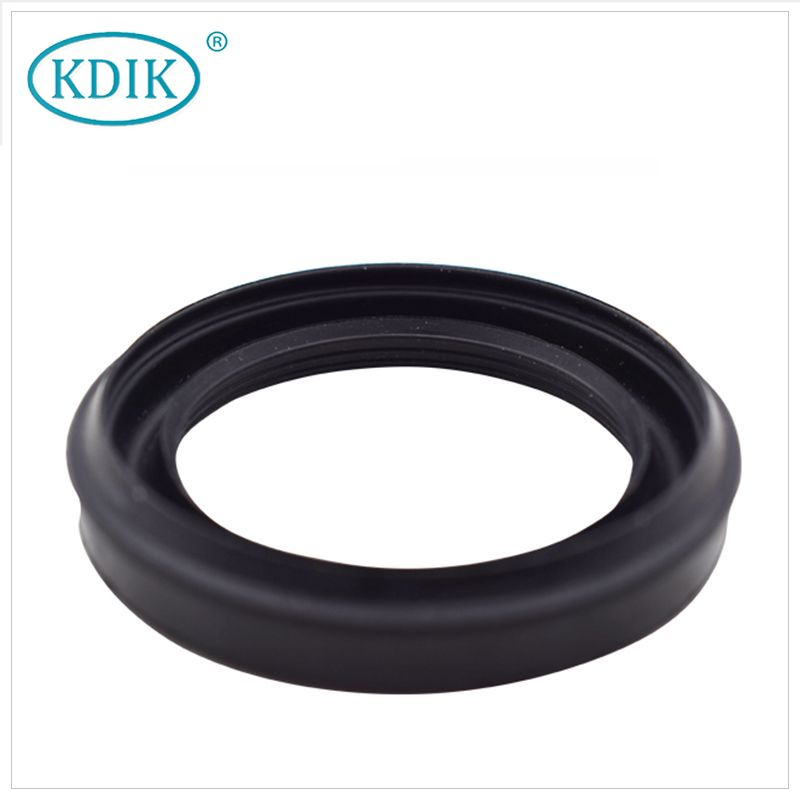 Oil SEAL Brake Booster Body Vacuum Tube for Coaster BB50R for Toyota