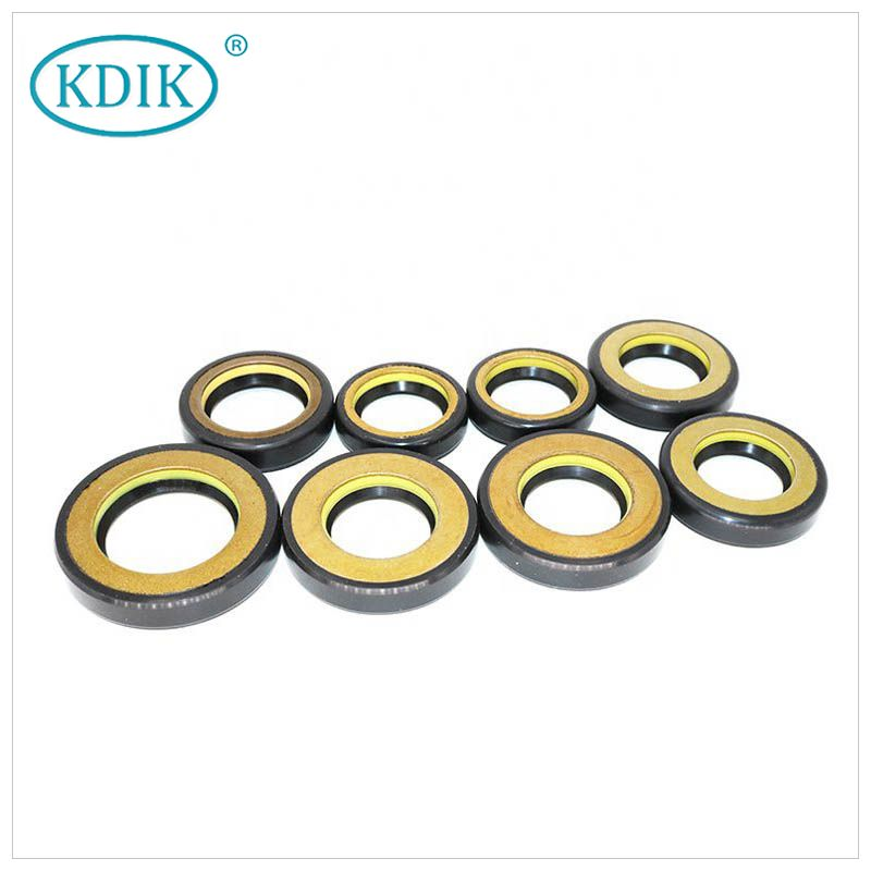 Power Steering Oil Seal High Pressure Rack Power Seal