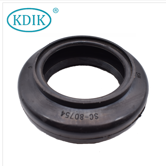 """Hydraulic Wheel Cylinder Rubber EDPM Brake Cup Seal 1-1/4""""  SC-80754 Seiken Hiken High Quality Different OEM Customize"""