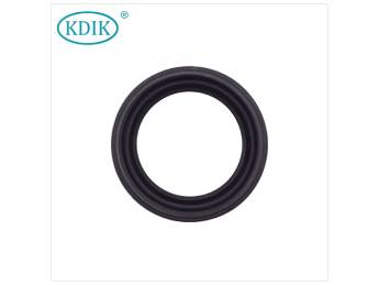 The Main Reason and Solution of Automobile Oil Seal Leakage