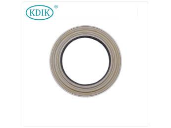 How To Use Car Oil Seal?