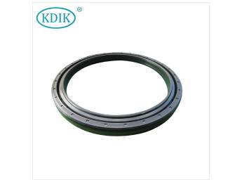 9 Factors in Choosing an Oil Seal
