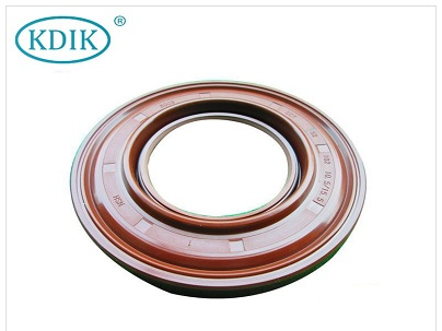 What Materials Are Available for Oil Seals
