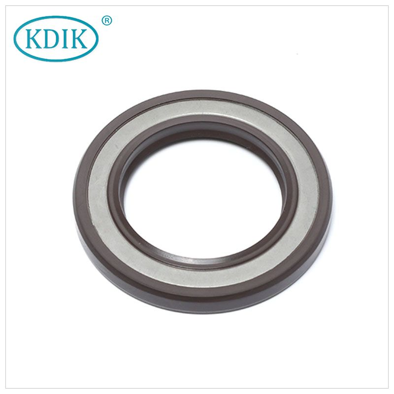 Tcv Oil Seal High Pressure Oil Seal Cfw Babsl 40*62*5.5/6 for Hydraulic Pump Seal NBR FKM