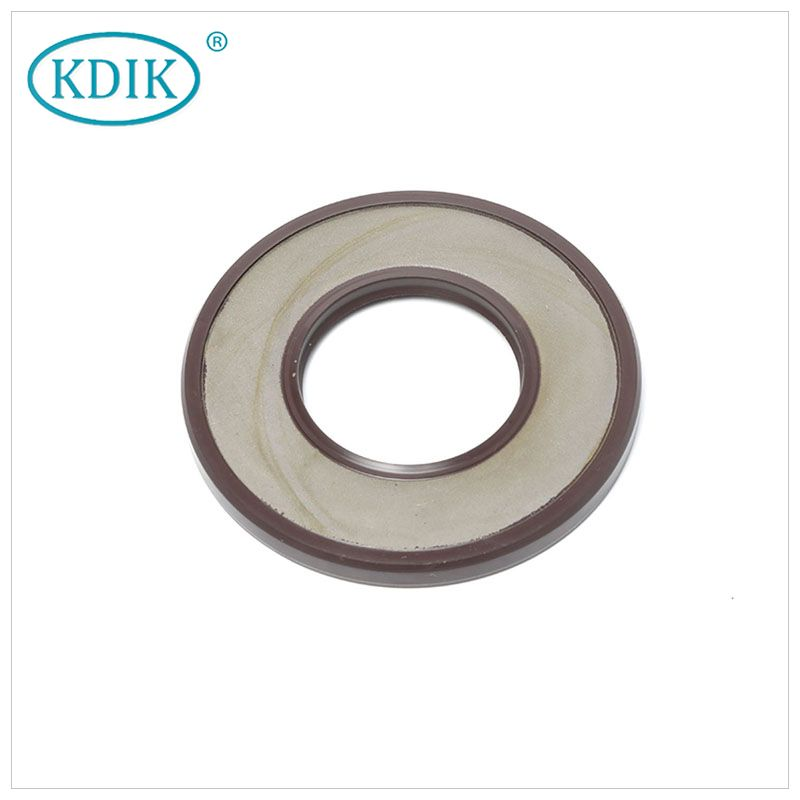 Tcv Oil Seal High Pressure Oil Seal Cfw Babsl 40*80*7 for Hydraulic Pump Seal NBR FKM