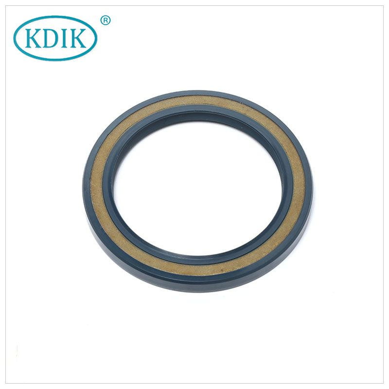 Tcv Oil Seal High Pressure Oil Seal Cfw Babsl 60*80*7 for Hydraulic Pump Seal NBR FKM