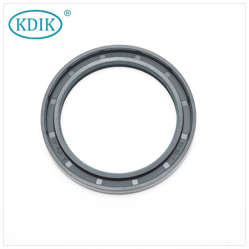 Tcv Oil Seal High Pressure Oil Seal Cfw Babsl 65*85*7 for Hydraulic Pump Seal NBR FKM