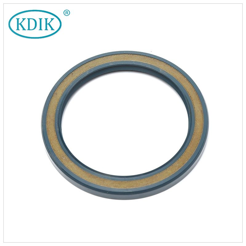 Tcv Oil Seal High Pressure Oil Seal Cfw Babsl 70*90*7 for Hydraulic Pump Seal NBR FKM