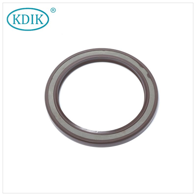 Tcv Oil Seal High Pressure Oil Seal Cfw Babsl 70*90*5.5/7 for Hydraulic Pump Seal NBR FKM