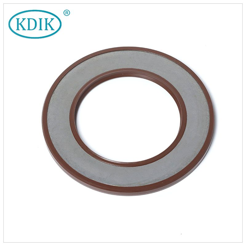 Tcv Oil Seal High Pressure Oil Seal Cfw Babsl 75*120*7 for Hydraulic Pump Seal NBR FKM