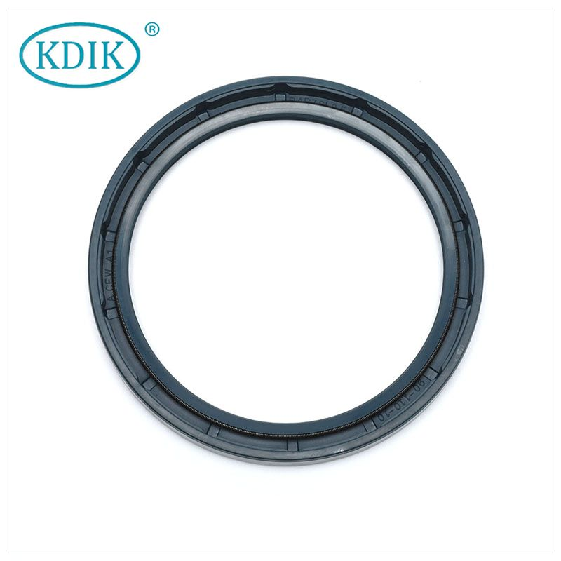 Tcv Oil Seal High Pressure Oil Seal Cfw Babsl 90*110*10 for Hydraulic Pump Seal NBR FKM
