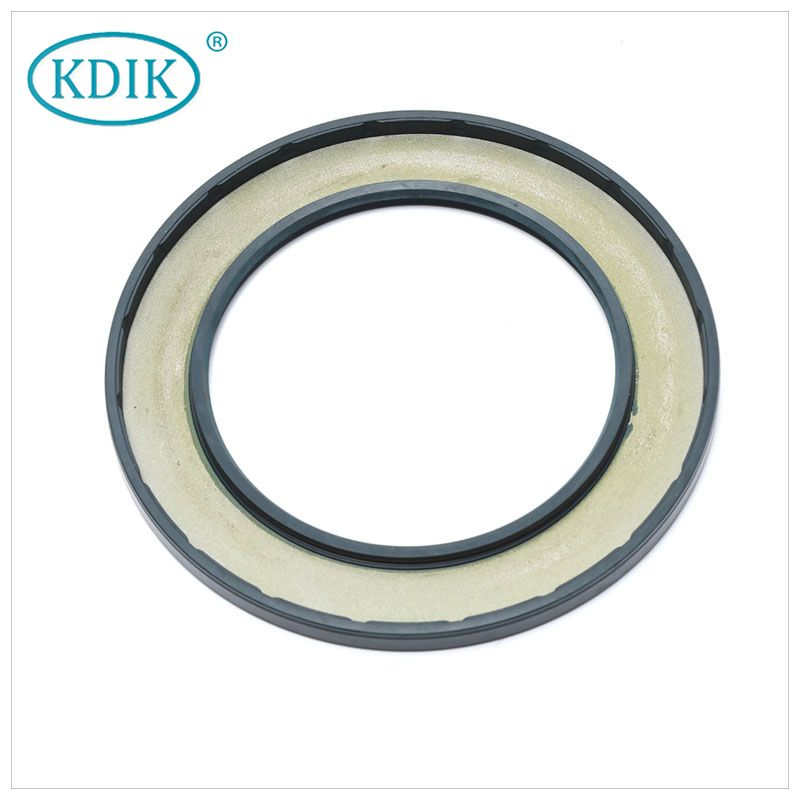 Tcv Oil Seal High Pressure Oil Seal Cfw Babsl 95*140*7/8 for Hydraulic Pump Seal NBR FKM