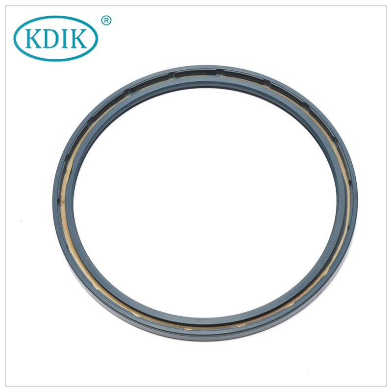 Tcv Oil Seal High Pressure Oil Seal Cfw Babsl 140*160*8 for Hydraulic Pump Seal NBR FKM