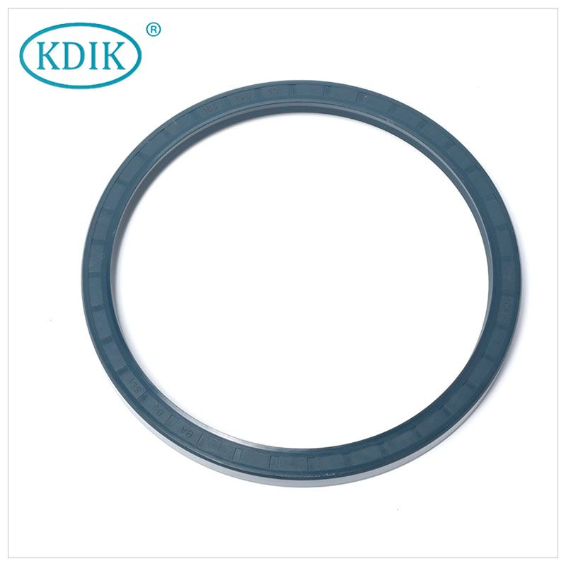 Tcv Oil Seal High Pressure Oil Seal Cfw Babsl 165*190*13 for Hydraulic Pump Seal NBR FKM