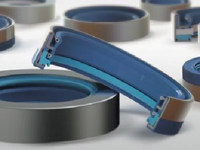 Four Factors to Consider for Choosing Oil Seals